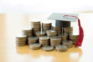 Student Load Bankruptcy